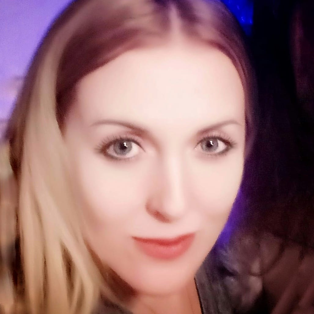 Юлия, стилист, Москва