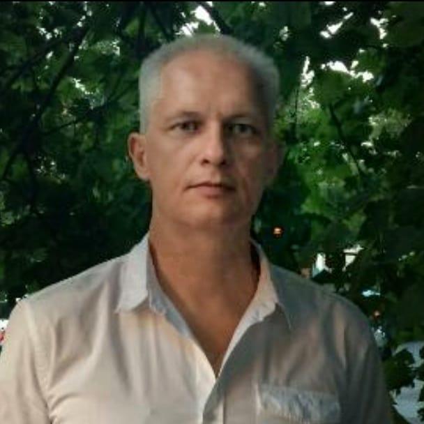 Сергей, астролог, целитель, Краснодар