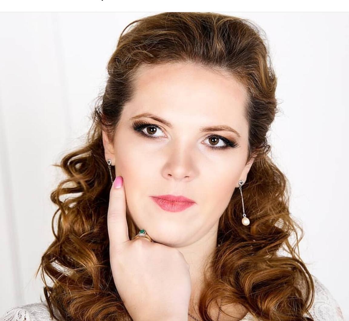 Елена, астролог-таролог (Москва)